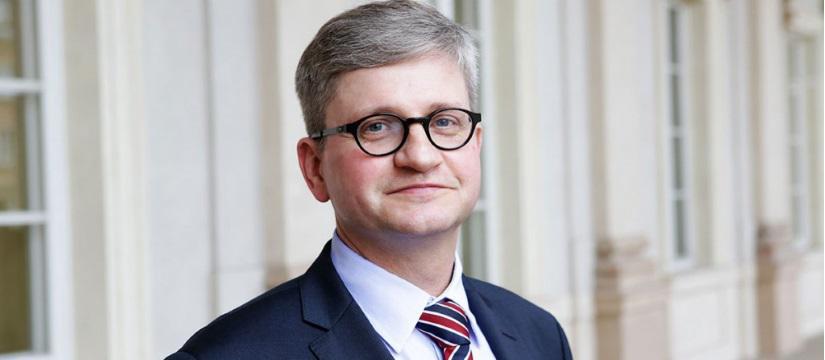 Szef BBN: Polska stale przypomina partnerom w UE i NATO, że sprawa ukraińska nie może być zapomniana