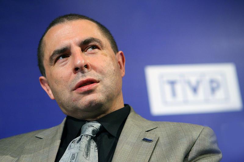 Bronisław Wildstein: Polska i Ukraina mają wspólną misję