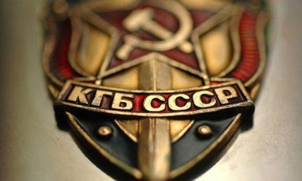 Na Litwie ujawnią nazwiska wszystkich współpracowników KGB? AWPL-ZChR proponuje powszechną lustrację