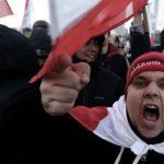 Marginałowie w Polsce i na Ukrainie chcą psuć relacje między krajami w interesie Federacji Rosyjskiej – Jan Piekło