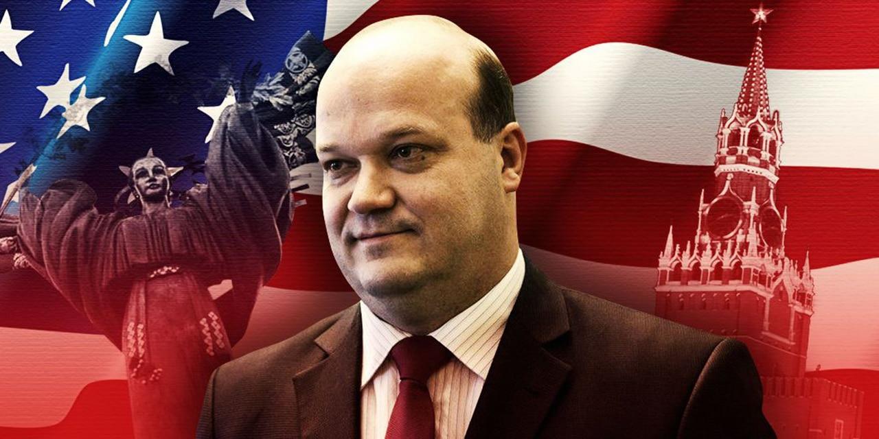 USA rozważają nałożenie sankcji na ukraińskich urzędników, którzy sabotują reformy i walkę z korupcją