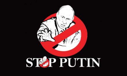 USA: Od początku rosyjskiej agresji na Ukrainie zginęło ponad 10 tyś. osób