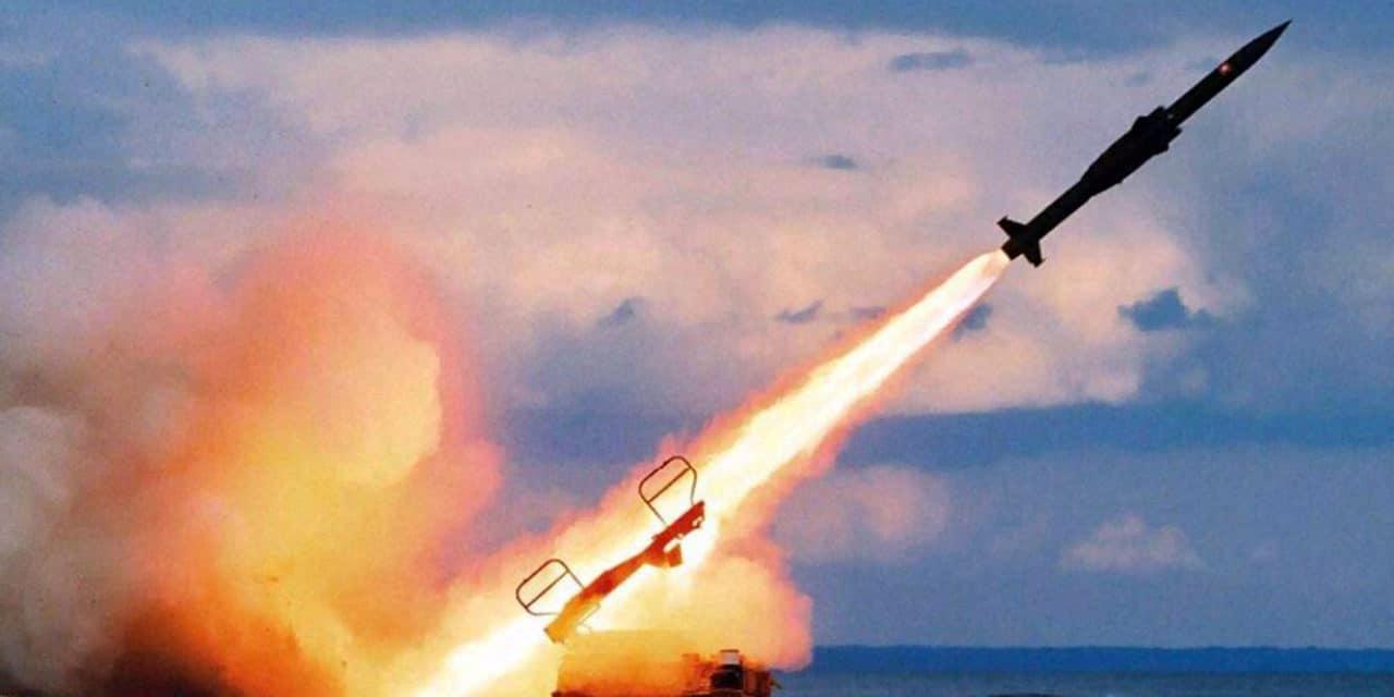 """Ambasador USA przy NATO: """"Rozważamy możliwość zniszczenia pocisków rosyjskich"""""""