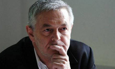 Prezydent Duda odwołał ambasadora RP na Ukrainie