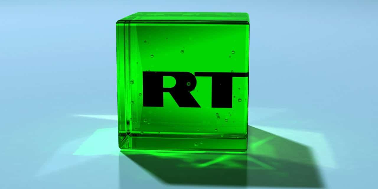 """Rosja jest głównym źródłem dezinformacji w Europie. UE """"wypowiada wojnę"""" propagandzie"""