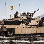 The National Interest: Polska powinna stać się potężnym bastionem wschodniej flanki NATO