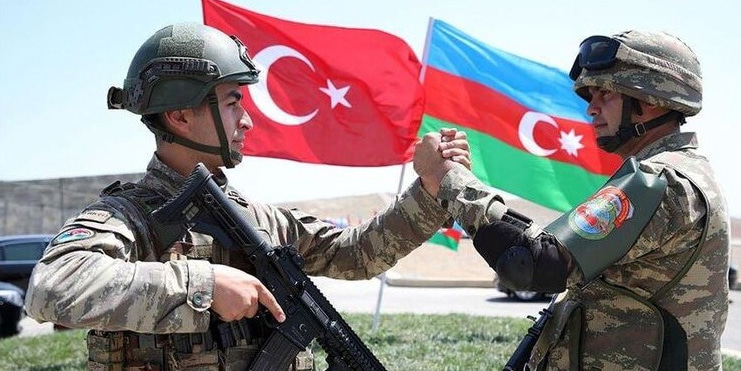 Wojna na Kaukazie to duży problem dla Rosji – Warsaw Institute