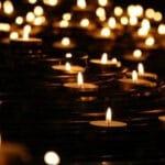 Співчуття Президента Польщі Анджея Дуди та Міністра закордонних справ Польщі Збігнєва Рау у зв'язку з авіакатастрофою в Україні 25 вересня 2020 року